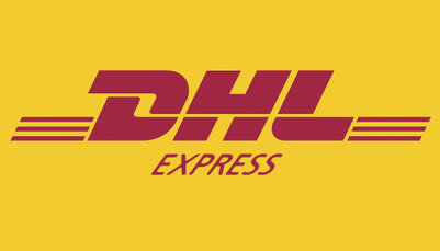New prices for national and international express shipping